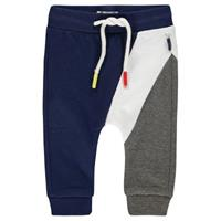 noppies Sweatbroek Ridge patriot patriot blauw
