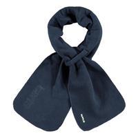 Barts Sjaal van fleece in uni 120 x 20 cm