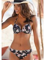 Sunseeker push-up-bikinitop