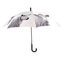 Esschert Design Paraplu boerderijdieren