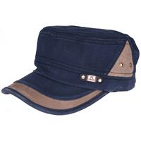 lookinggoodtoday Baseball Cap Gorra Fashion Blue