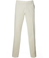 Meyer Pantalon Bonn - Modern Fit - Creme