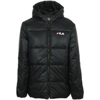 Fila Windjack Shigemi Padded Jacket Wn's