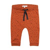 Noppies Lange Broek - All Over Print - Katoen/elasthan