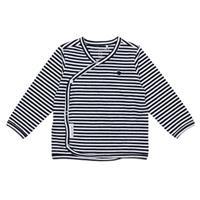 Noppies Shirt Lange Mouw - Diverse Kleuren - Katoen/elasthan