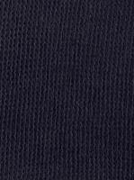 Camano Sokken, zwart