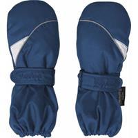 Playshoes Handschoenen