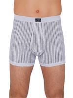 ESGE Die Wäsche - Macher  Tailleslip, grijs geprint
