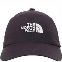 thenorthface Horizon - Baseballpet in zwart