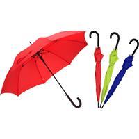 Eigen merk Paraplu 58cm