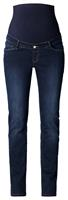 Esprit Straight jeans