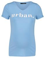 Supermom T-shirt Urban