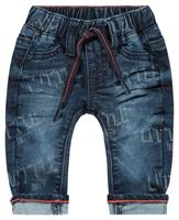 Noppies Jeans Matteson