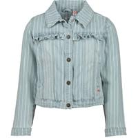 Tumble N Dry Denim jack