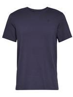 T-shirt Base-S R T S/S D16411-336-6067