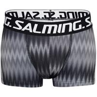 salming Performance Squat Boxer