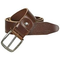 Jack Jones Riem  PAUL