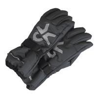 COLOR KIDS Handschoenen Kombie Zwart