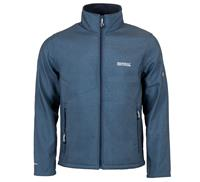 Regatta Cera IV Softshell Heren