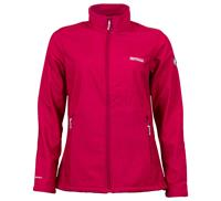 Regatta Connie IV Softshell Dames