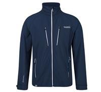 Regatta Nielson V Softshell Heren