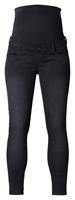Skinny Jeans Avi