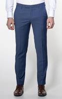 Mix & Match Heren Pantalon
