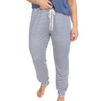 missya Softness Modal Pant