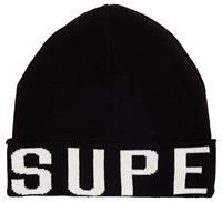 Superdry Urban Logo Beanie