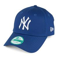 New era 940 New York Yankees caps