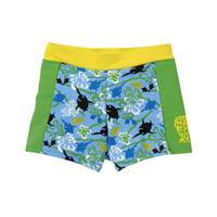 Beco Sealife zwembroek jongens