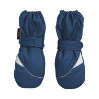 Playshoes kinderwanten Thinsulate navy junior 4 6 jaar