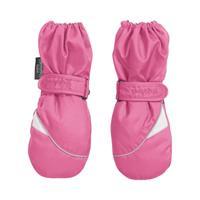 Playshoes kinderwanten Thinsulate roze junior 2 4 jaar