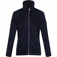 Regatta outdoorvest Halona dames navy