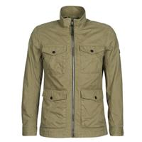 Tom Tailor Blazer  UTILITY FIELD JACKET