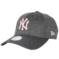 New-Era Pet  ESSENTIAL 9FORTY NEW YORK YANKEES