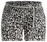 Supermom Shorts Leopard