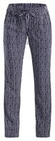Noppies Pantalon Caitlin