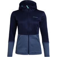 Berghaus Women's Motionik Jacket - Fleecetruien