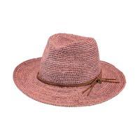 Barts Hoeden en caps Celery Hat Roze
