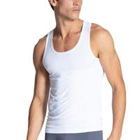 calida Performance Neo Athletic Shirt