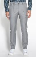 Dutch Dandies Heren Pantalon