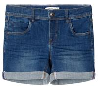 Name It Salli Shorts Junior