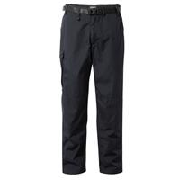 Craghoppers outdoorbroek Kiwi Classic Dark Navy R heren blauw