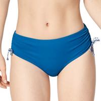 triumph Mix and Match Bikini Brief