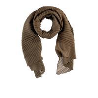 Sarlini sjaal khaki