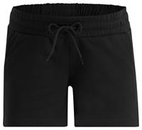 Supermom Shorts Black