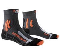 X-Socks Trek Outdoor Low Cut Outdoorsokken Heren