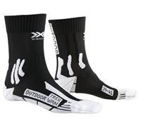 X-Socks Trek Outdoor Outdoorsokken Dames