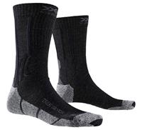 X-Socks Trek Silver Outdoorsokken Dames